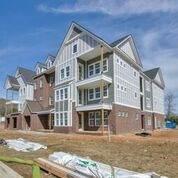 700 Vintage Green Lane #102, Franklin, TN 37064 (MLS #RTC2122706) :: Team Wilson Real Estate Partners