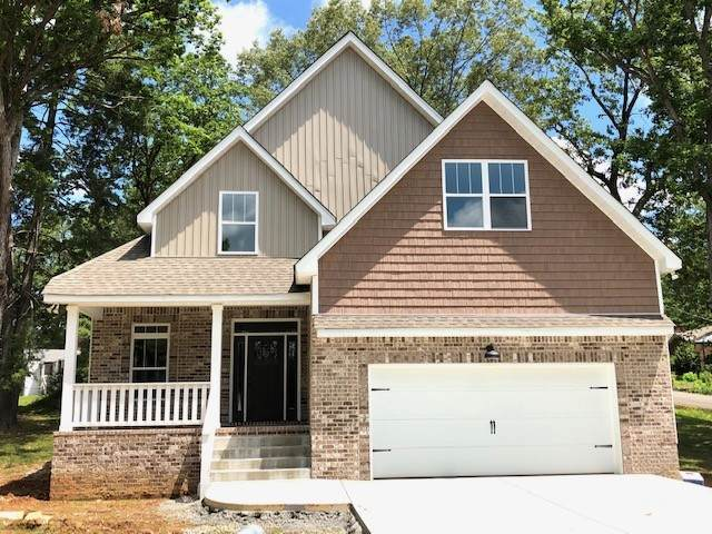 405 Luther Rd. - Photo 1