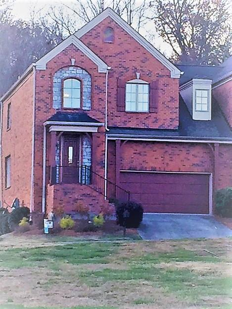 108 Nickolas Cir, Lebanon, TN 37087 (MLS #1849099) :: EXIT Realty Bob Lamb & Associates