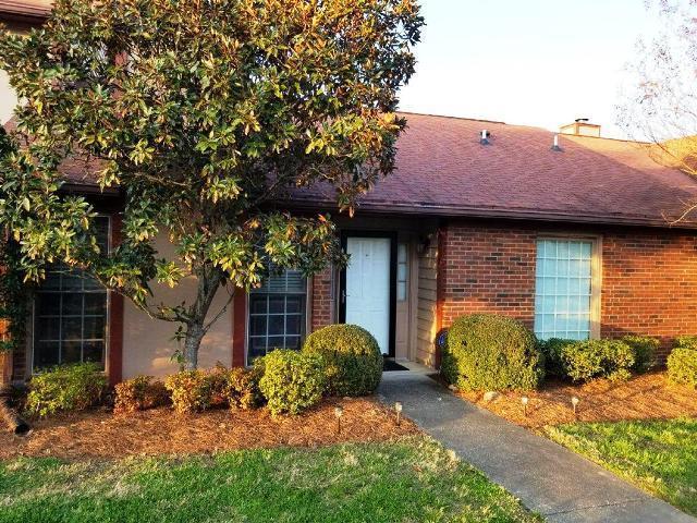 231 Highland Villa Cir, Nashville, TN 37211 (MLS #1909772) :: NashvilleOnTheMove | Benchmark Realty