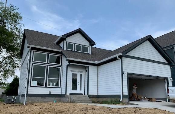 529 Sarver Ave, Madison, TN 37115 (MLS #RTC2145910) :: Village Real Estate