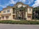 8148 Residence Court - Photo 1