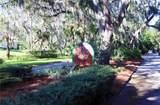 LOT 26 Piney Island Drive - Photo 10