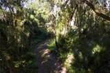 LOT 26 Piney Island Drive - Photo 18
