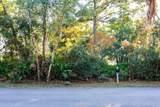 LOT 26 Piney Island Drive - Photo 19