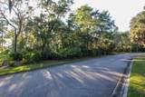 LOT 26 Piney Island Drive - Photo 20