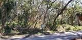 LOT 26 Piney Island Drive - Photo 3