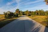 LOT 26 Piney Island Drive - Photo 4