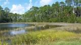LOT 26 Piney Island Drive - Photo 6