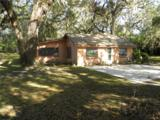4820 First Coast Highway - Photo 1