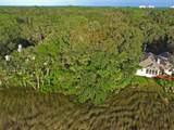 108 Sea Marsh Road - Photo 14