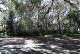 108 Sea Marsh Road - Photo 7