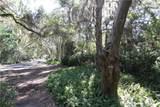 108 Sea Marsh Road - Photo 9