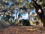 1641 Clinch Drive - Photo 10