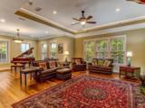 4640 Philips Manor Place - Photo 10