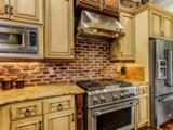 4640 Philips Manor Place - Photo 16