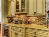 4640 Philips Manor Place - Photo 18