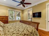 4640 Philips Manor Place - Photo 23