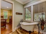 4640 Philips Manor Place - Photo 24