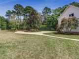 4640 Philips Manor Place - Photo 34