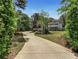 4640 Philips Manor Place - Photo 4
