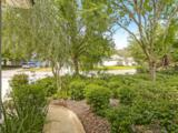 95129 Hither Hills Way - Photo 15