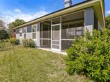 95129 Hither Hills Way - Photo 16