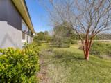 95129 Hither Hills Way - Photo 18