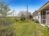95129 Hither Hills Way - Photo 19