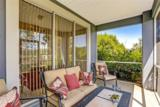 95129 Hither Hills Way - Photo 21