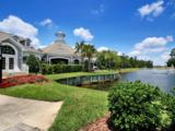 95129 Hither Hills Way - Photo 24
