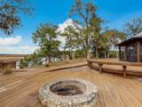95129 Hither Hills Way - Photo 27