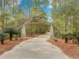 95129 Hither Hills Way - Photo 28