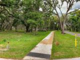 41 Cord Grass Court - Photo 1