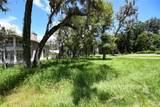 41 Cord Grass Court - Photo 5