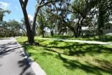 41 Cord Grass Court - Photo 6