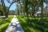41 Cord Grass Court - Photo 7