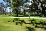 41 Cord Grass Court - Photo 8