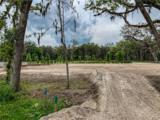 16 Sweetgrass Court - Photo 1