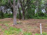 19 Sweetgrass Court - Photo 2