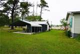 2949 Pinedale Road - Photo 14