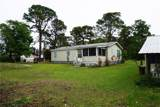 2949 Pinedale Road - Photo 16