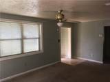 2718 Clyde Drive - Photo 12
