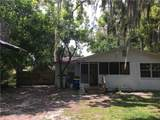 2718 Clyde Drive - Photo 17