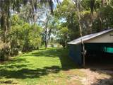 2718 Clyde Drive - Photo 18