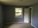 2718 Clyde Drive - Photo 19