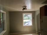 2718 Clyde Drive - Photo 9