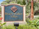 1179 Beach Walker Road - Photo 32