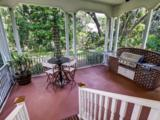 96195 Oyster Bay Drive - Photo 24