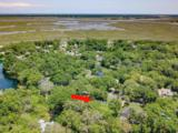 96195 Oyster Bay Drive - Photo 30